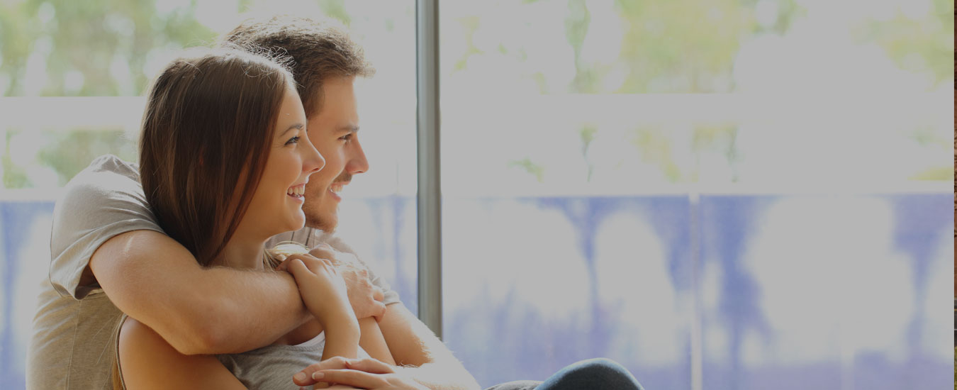 Renters Insurance Velox Insurance Extraordinary Renters Insurance Quote